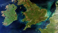 IMAGE-UK from Space.jpg