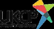 LOGO-UKCP-Colour-800.png