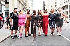 IMAGE-Plus Size Women.jpg
