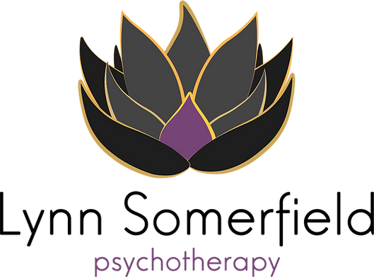 Psychotherapy in Bedfordshire and London by Lunn Somerfield