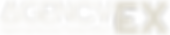 LOGO LYNN-agencyEX-strapline-large-light