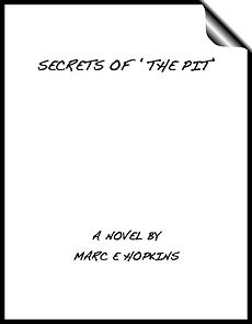 Secrest of 'The Pit'