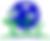 linking-humanity-logo14(파랑)1280.png