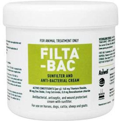 Filtabac Cream