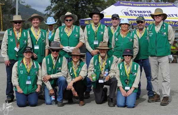 vet-team-qld-quilty-2013_med.jpeg