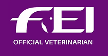 OFFICIAL VETERINARIAN.png