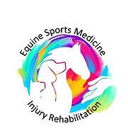 rehab%25202_edited_edited.jpg