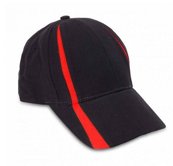 כובע מצחיה משודרג