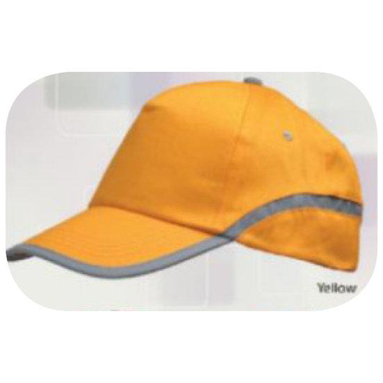כובע מ. אור