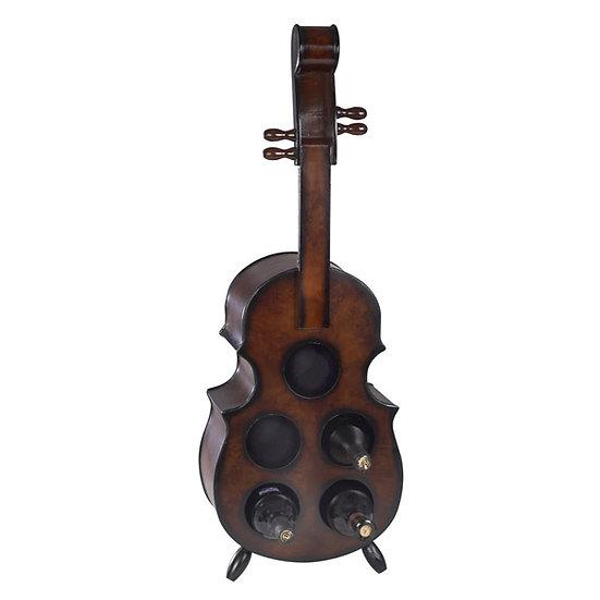 מעמד כינור ליין