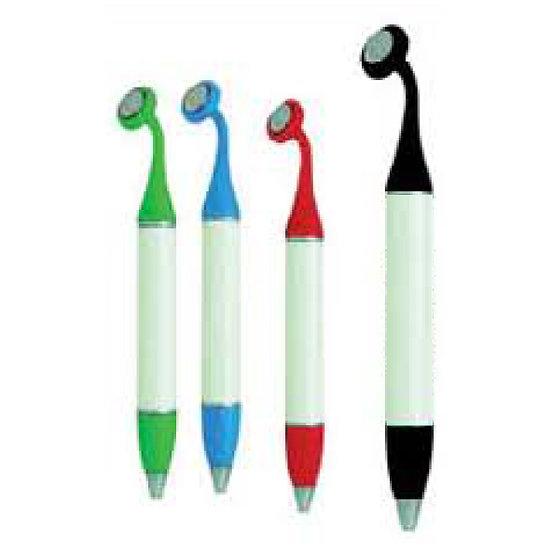 עט מגנט איכותי