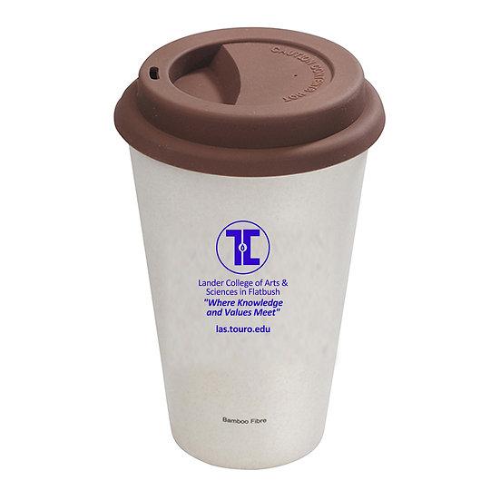 כוס אקולוגי