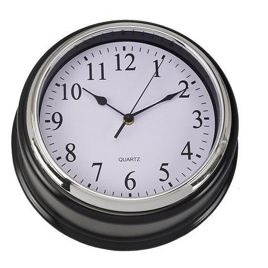 שעון קיר דגם אנגליה