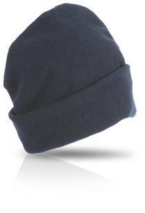 כובע חורף פליז