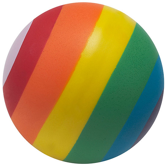 כדור לחץ