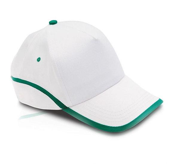 כובע מילאנו קייצי