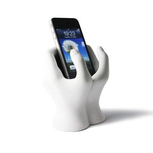 מעמד לטלפון נייד