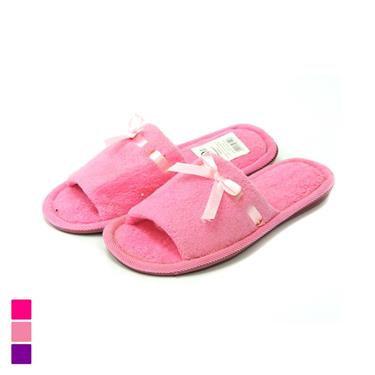 נעלי בית חורף לנשים וילדות