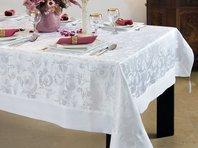 מפת שולחן חגיגית