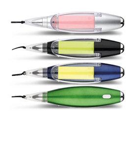 עט שרשרת