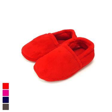 נעלי בית ילדים