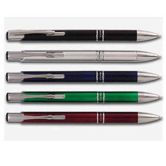 עט קורוסין