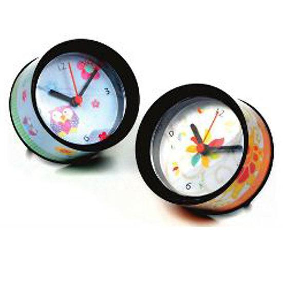 שעון מגנטי