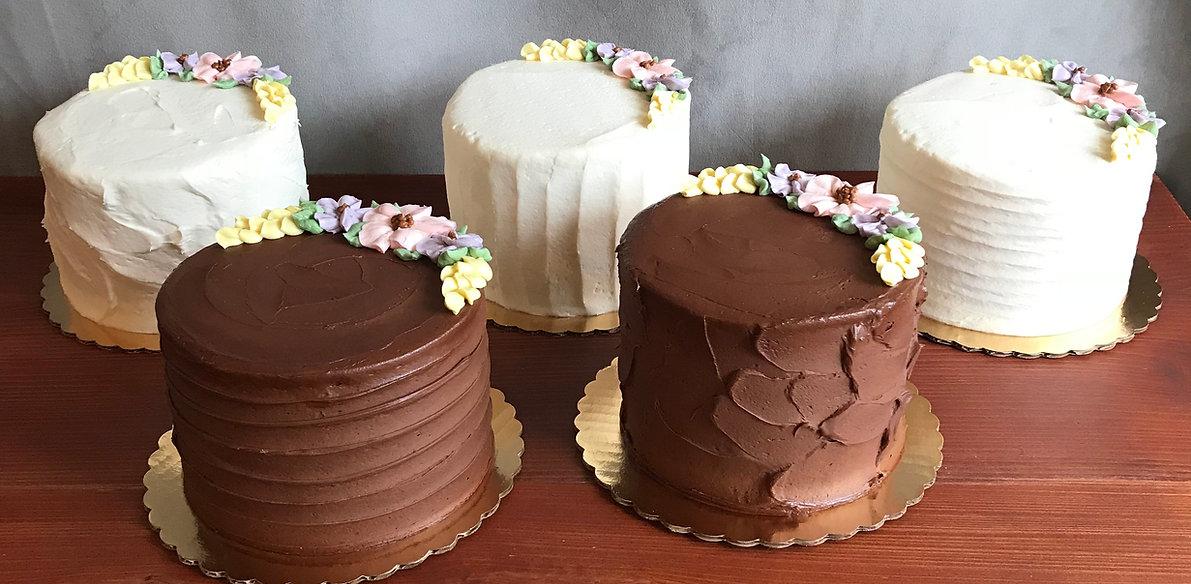 ready to take cakes.jpg