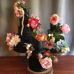 Onyx Cakes