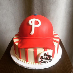 Go Phillies