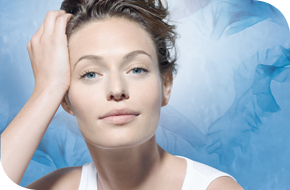 Soin Anti-aging by Thalgo