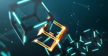 blockchain-e1519638277319-760x400.jpg