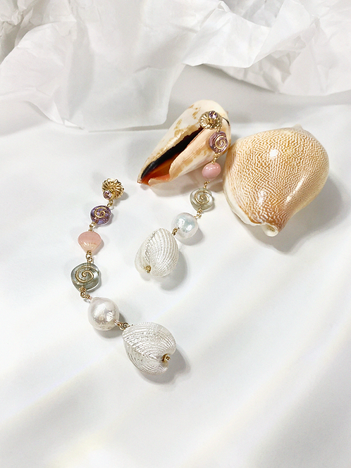 Swirl Pearl