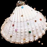 isshi-homepage_iris-earring.png