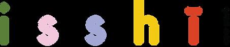 isshi logo