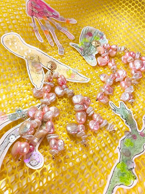 Octo-Pearl