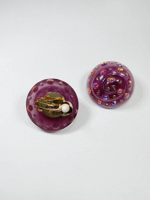Spirula (small)