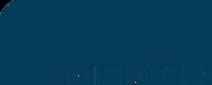 logo-mazak2x.png