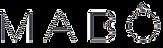 logo-off.png