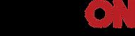 vitacon-logo-loading.png