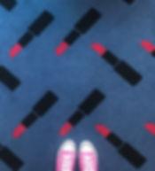 carpetes.jpg