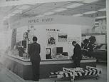 198712technical.jpg