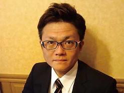 uchikawa.jpg