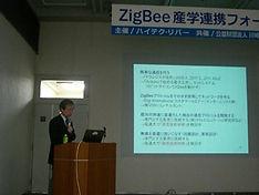zigbee004.jpg