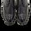 "Thumbnail: Мужские ботинки ""Оксфорды"" темно-синего цвета"