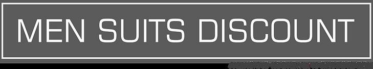 Логотип мужские костюмы строчка темный.p