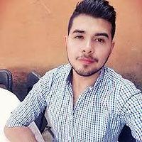 hombre mexicano 2.jpg