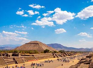 tour_teotihuacan_amanecer_tu_experiencia