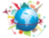 transparent-world-globe-earth-logo-onlin