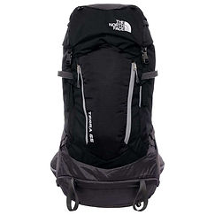 the-north-face-terra-65l.jpg